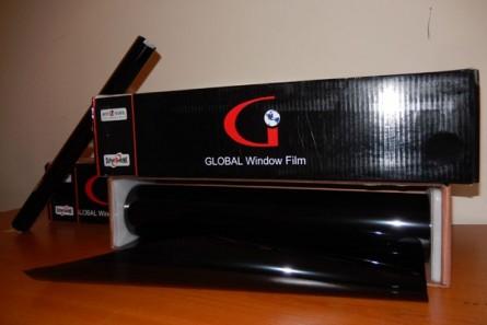 GLOBAL - NR Charcoal QDP 20 - цена без ДДС/квм
