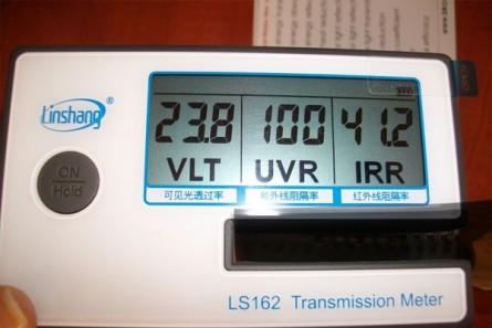 Уред за измерване