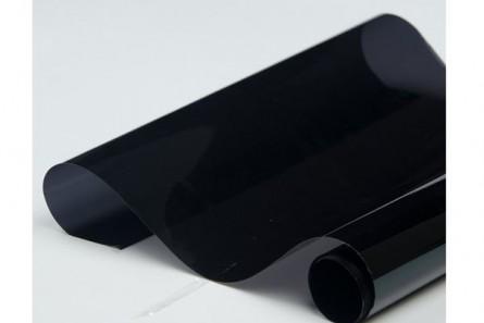 NEXFIL Карбон 05 %/ Carbon Film - цена без ДДС на ролка 0.51