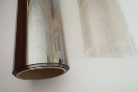 A Ceramic 75 - цена без ДДС