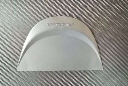 GT 1070 Pl Апликатор Смарт / Platinum Smart Card
