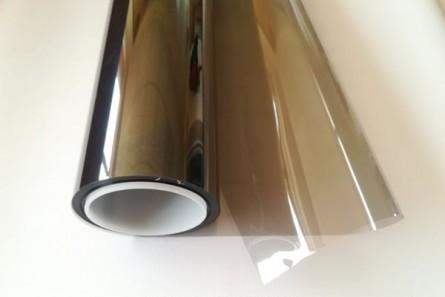 NF  Carbon IR Film 70 - цена без ДДС